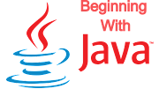 AWT Menu Based Application in Java with Examples
