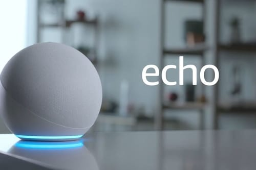 Amazon has uniquely announced a new generation of Echo devices