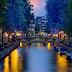 Hà Lan trở thành thiên đường bởi 6 điều này !