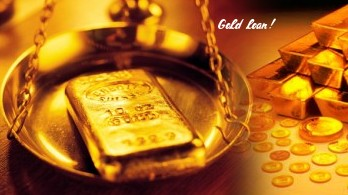 What happens to gold loan defaulters