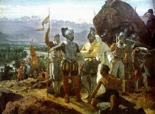 Batalla de Vilcaconga
