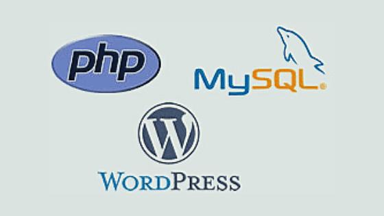 PlajariKode - php mysql wordpress