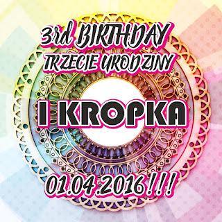 http://pracownia-i-kropka.blogspot.com/