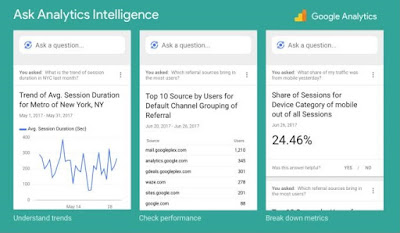 google-analytics-ordenes-de-voz