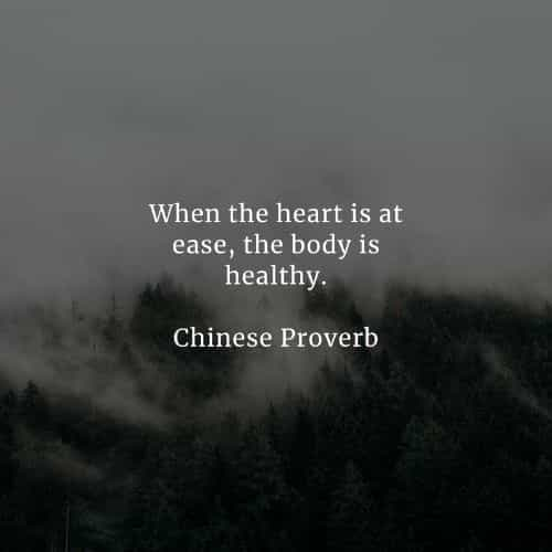 Health quotes that'll surely inspire you to be healthy