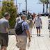 ¿Ha llegado la quinta ola Covid a la Región de Murcia?