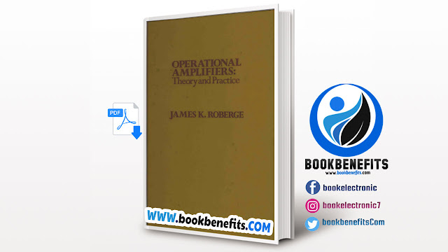 Operational Amplifiers Theory And Practice pdf