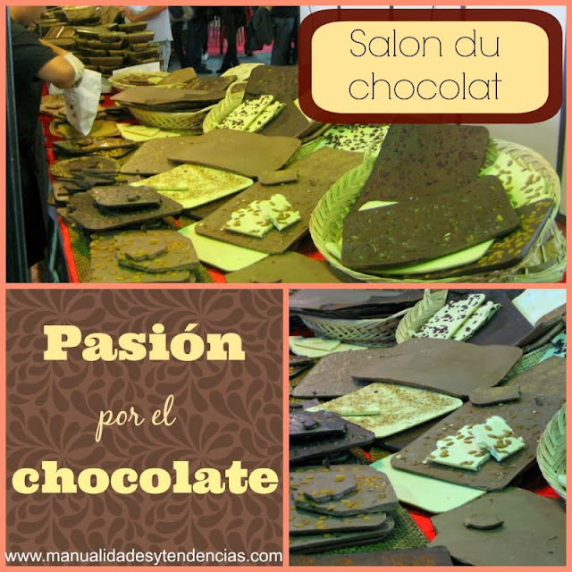 http://www.manualidadesytendencias.com/2012/12/idea-regalo-amantes-chocolate-chocaholics-gift-idea.html
