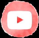 https://www.youtube.com/channel/UCwIz0kxNE56guMVF02bmvrQ