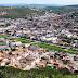 Prefeitura de Jacobina emite nota sobre aquisição de alimentação para trabalhadores da linha de frente no combate à COVID-19