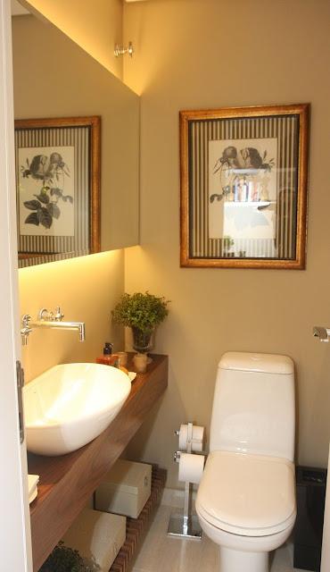 lavabo-pequeno-estilo-classico
