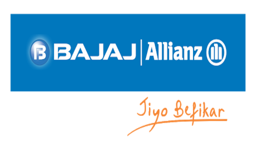 Bajaj Allianz Off Campus Drive Hiring Freshers For Management Trainee Position-MBA / PGDBM / PGPBA