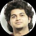 vishnu_sarma_image