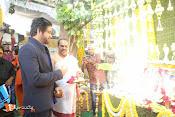 Raju Gari Gadhi Two Movie Launch-thumbnail-15