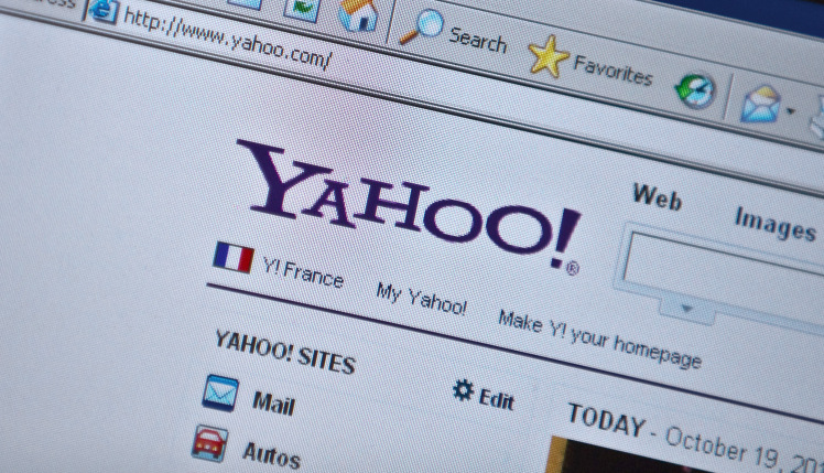 Do YOU have a Gmail, Hotmail or Yahoo email account? Hackers