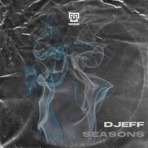 Djeff – Seasons