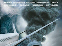 Download Film Tragedi Penerbangan 574