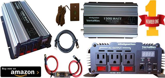 walmart battery chargers 12 volt