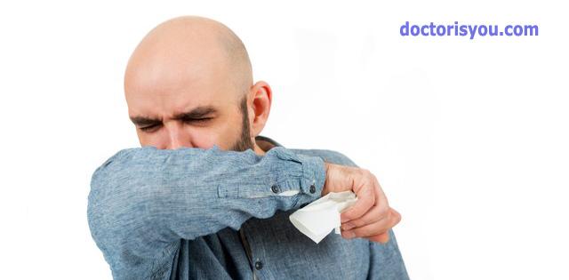 التدابير الوقائية الأساسية ضد الفيروس التاجي الجديد COVID-19  المحافظة على البعد الاجتماعي تجنب لمس العينين والأنف والفم التدرب على النظافة التنفسية إنفلونزا الدكتور هو انت