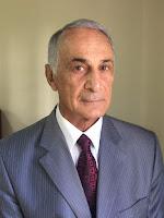 Sergio Bouhid assume Procuradoria-Geral do Município de Teresópolis