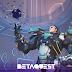 Conheça Sigma, o 31º herói e novo tanque do Overwatch