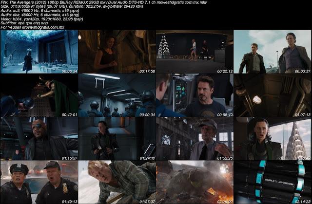 avengers infinity war full movie dual audio download