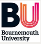 Registration New Students Bournemouth University 2018-2019