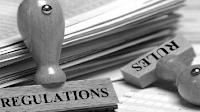 Pengertian Pelayanan Publik, Karakteristik, Prinsip, Tujuan, Penyelenggara, dan Jenisnya