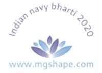 Indian navy 10th pass job 2020