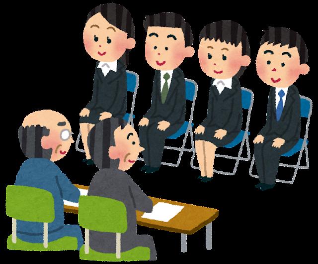 Tuyển dụng xuất khẩu lao động Nhật Bản nhu cầu lên mức cao