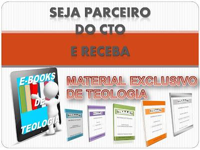 ebook apostila teologia