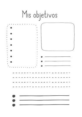 AGENDA, IMPRMIR, EDITAR, DIARIA, IMPRMIBLE, EDITABLE, POWERPOINT, PDF