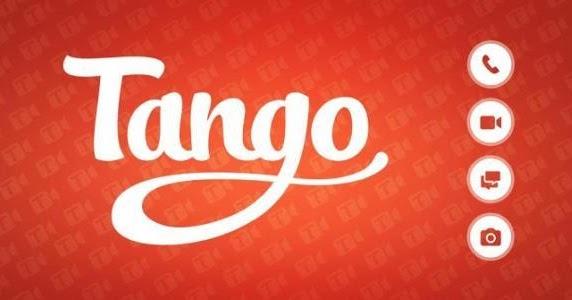 تانجو للكمبيوتر