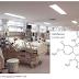 Anti-inflamatório colchicina acelera recuperação de pacientes com COVID-19 hospitalizados, aponta estudo