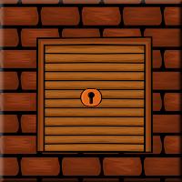 Play Games2Jolly Red Bricks Ro…
