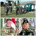 Pasukan Raider 500 Disiapkan Ikuti Latihan MTT SFAB dengan US Army