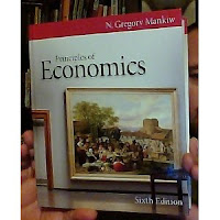 principles of macroeconomics mankiw 6th edition free download