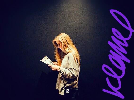 صعوبة القراءة عند البالغين: adult dyslexia