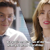 The Short Temper Bong hee end up in Trouble - Suspicious Partner: Episode 1 & 2 (Review)