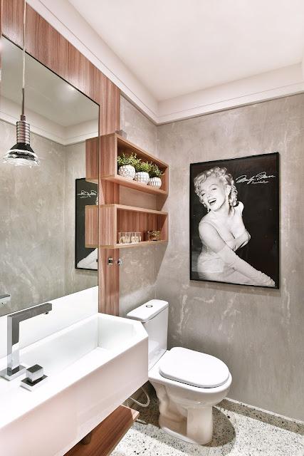 banheiro-com-nicho