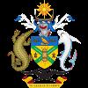 Logo Gambar Lambang Simbol Negara Kepulauan Solomon PNG JPG ukuran 100 px