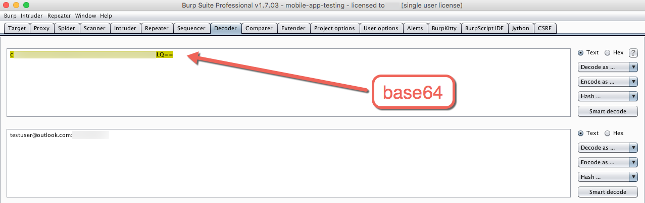 iOS Mobile App Testing 101: Intercepting and Observing