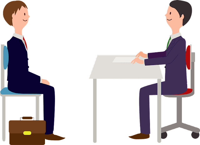 CTS - Cognizant 96 Important Interview Questions 2021