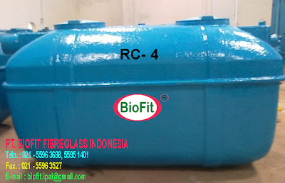 septic-tank-biotech-biofil-biomaster-bio ipal-bio stp-biogreen-biotank
