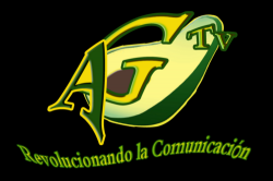 Aguacate Tv