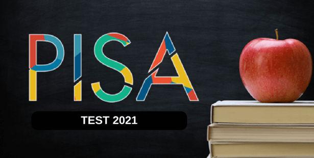 PISA 2021; Indiathinkers