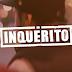 "Inquerito - Lição de Casa ""Feat. Tulipa Ruiz"" (Vídeo Oficial)"