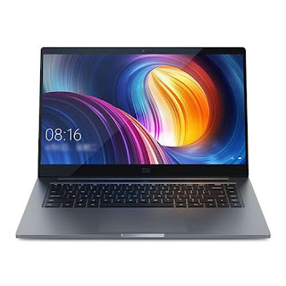 https://www.gearbest.com/2in1-laptops/pp_009171639711.html
