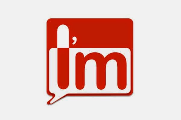 Indonesia Messenger Siap Saingi WhatsApp-BBM