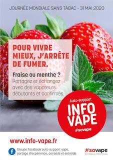 Info-Vape